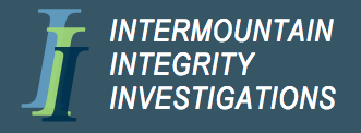 Intermountain Integrity Investigations